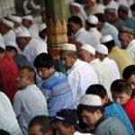 دیدبان حقوق بشر هشدار داد؛ نقض حقوق مسلمانان چین با هوش مصنوعی