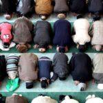 برگزاری دوره مجازی آشنایی با اسلام در انگلیس