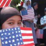 گزارش جدید سازمان تحقیقاتی پیو: گرایش سیاه پوستان آمریکایی به دین اسلام افزایش یافته است
