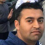 شکایت تاکسی دار مسلمان از واکنش ضعیف پلیس انگلیس برای مواجه با اسلام هراسی