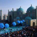 احتمال حمله تروریستی در ایام نوروز افغانستان