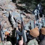 روسیه: داعش مقر خلافت خود را به شمال افغانستان منتقل کرده است