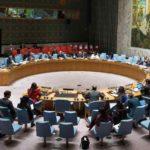 شورای امنیت ماموریت صلح بانی در افغانستان را برای ۶ ماه تمدید کرد