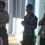 محاکمه یکی از شیعیان مالزی به دلیل داشتن مفاتیح الجنان