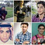 آل سعود پیکر شیعیان اعدام شده را تحویل نمی دهد