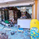 افزایش حمله به مسلمانان در سریلانکا