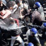 سازمان جهانی مسلمان آزاده: از بازداشت های کورکورانه در الجزایر خودداری شود
