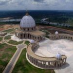 احترام به ماه مبارک رمضان از طرف کلیساهای کشور ساحل عاج