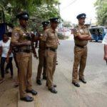 ادامه حملات اسلام هراسانه به مسلمانان در سریلانکا