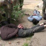 کشف شبکه بزرگ تامین مالی داعش در ۶ منطقه روسیه