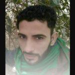 شهادت یک جوان شیعه عربستانی در القطیف