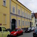 فراهم آمدن امکان غسل و کفن مسلمانان در نردراشتت آلمان
