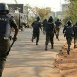 حمله چند باره ارتش نیجریه به شیعیان معترض به ادامه بازداشت زکزاکی