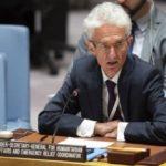 انتقاد سازمان ملل از بیتعهدی عربستان و امارات در قبال یمن