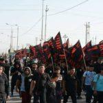 رشد چهار برابری شمار زائران ایرانی اربعین حسینی تا امروز