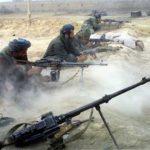 درگیری شدید در شمال افغانستان