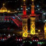 سفر زائران ایرانی به عتبات عالیات در عراق متوقف نشده است