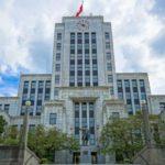 لایحه «روز اقدام علیه اسلامهراسی» در ونکوور کانادا تصویب شد