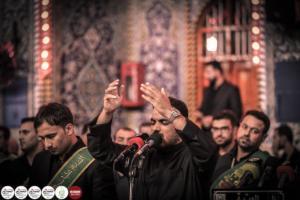 شهادت حضرت جوادالائمه علیه السلام